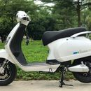 Xe máy điênnj Valeriosp