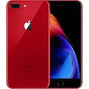 Bình dương bán trả góp Iphone 8 Plus 256gb chỉ 9.990k