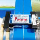 Model232I/9: Thiết bị bảo vệ cách ly quang cổng RS232