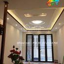 Cần bán nhà phố Phạm Ngọc Thạch nhà 5 tầng giá 4.05 tỷ
