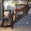 Bán nhà mặt phố Nhân Hòa 5 tâng giá 6.4 tỷ nhà mới đẹp long lanh.