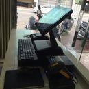 Nơi cung cấp phần mềm bán hàng cho Shop/ Cửa hàng tại Phan Thiết