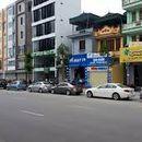 Bán đất lô góc đường Tôn Thất Tùng P. Phạm Ngũ Lão, Quận 1, 76m2 chỉ 21.5 tỷ 0903020838