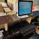 Chuyên phần mềm bán hàng cho Quán Trà Chanh tại Bình Thuận Uy Tín