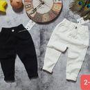 Tổng kho sỉ quần áo trẻ em sẵn SLL - Giao hàng toàn quốc !!!!