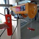 Tời điện KIO PA400 - 12M