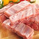Vĩnh Dư chuyên cung cấp thịt bò nhập khẩu cấp đông chính hãng, chất lượng