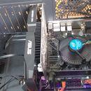bán bộ gamer Màn Dell U2414