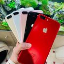 sale hot - iphone 7 plus 128gb chỉ 7.390k, góp 0%