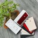sale hot - iphone 8 plus 64gb chỉ 8.290k , góp 0%