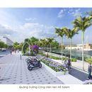 Cập nhật sản phẩm dự án Hamilton garden tiếp tục mở bán ngày 20/9