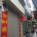 Siêu hót nhà phố khương Thượng Quận Đống Đa mặt ngõ kinh doanh giá hạt dẻ 2.6 tỷ