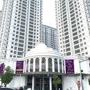 Bán căn hộ 3PN Chung cư cao cấp Iris Garden
