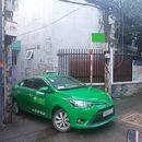 Bán gấp nhà mặt phố Nguyễn Kiệm để giải quyết việc riêng 53m2.