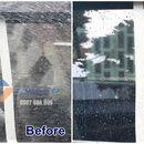 Dung dịch rửa kính xe ô tô Top Glass GT 1 lít