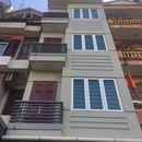 Bán nhà mặt phố yên phúc, biên giang, hà đông 78 m2 x 5 tầng x mt 5met