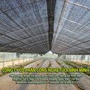 lưới che nắng tại hà nội, lưới chống nắng tại hà nội