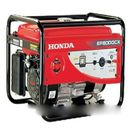 Máy Phát Điện Honda EP8000CX -7.5kva (Đề Nổ), Máy phát điện Honda giá rẻ nhất thị trường