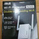 Bộ kích sóng Wifi ASUS chuẩn N300 mới tinh