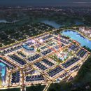 Biệt thự HOT nhất thành phố Vĩnh Yên