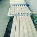 Màng bảo vệ bề mặt panel (băng keo chống trầy xước ) Tại Hà Nội