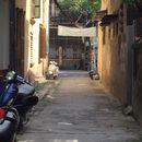 Cần bán căn nhà cấp 4 ở TDP Bình Minh cách QL5 chỉ 30m, giá 1,3 tỷ.