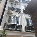 Bán nhà Đống Đa đẹp như khách sạn nội thất xịn giá 2.9 tỷ.