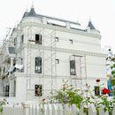 Bán gấp căn biệt thự BT5A- 02 Tây tứ mệnh cửa ngõ Võ Chí Công giá 258 tr/m2 Khu phân lô VIP.