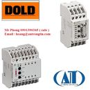 Relay công nghiệp DOLD