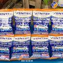 Bột rửa xe bọt tuyết không chạm Ventek Eco100