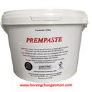 Prempaste - Chất bã bề mặt chống ăn mòn cho ống kim loại