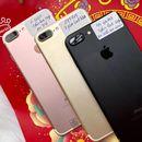 Siêu đỉnh với loạt iPhone 7 Plus 32GB mới về hàng