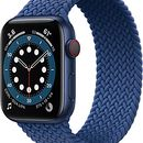 Đồng hồ Apple watch series 6 40mm / 44mm GPS
