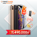 SALE CỰC SOCK APPLE IPHONE XS TẠI TABLETPLAZA