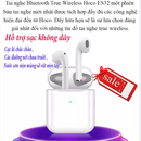Tai Nghe Bluetooth True Wireless Hoco ES32