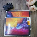 Ipad pro 11inch 256GB wifi new seal chưa active bản 2020