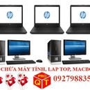 Sửa chữa Laptop, Pc, Macbook