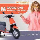 gogo one đột phá phong cách mới