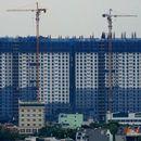 Căn 2PN-56m2.Thanh toán 450 Triệu.Tháng 2 năm 2021 nhận nhà.Ngân hàng hỗ trợ 70%