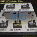 CANopen / Modbus – Bộ chuyển đổi – HD67291, HD67001, HD67002 – ADFWeb Vietnam – Đại diện ADFWeb