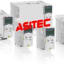 BIẾN TẦN ABB ACS355-03E-15A6-4 7.5KW 3P 380V