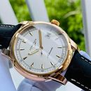 LONGINES L619.2 MASTER COLECTION - 8.590.000đ