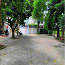 Bán nhà nguyên căn, 2 tầng, 95 m2, SHR, giá tốt ở Đức Giang, Long Biên