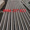 Trục rèn Inox SUS316L làm trục chân vịt, trục chuyển động giá rẻ