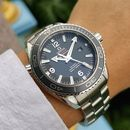 Omega Planet Co-Axial