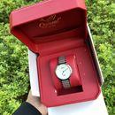 Đồng hồ Ogival 385G rất đẹp trong phân khúc