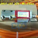 RPS0400MR021A01 – Cảm biến vị trí tuyến tính – MTS Sensors Vietnam