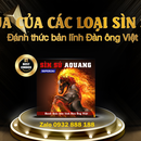 Thần dược cho chàng YSL – Sìn sú AQuang