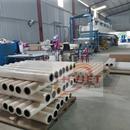 Màng dán bảo vệ bề mặt gỗ công nghiệp, gỗ ván, gỗ ép