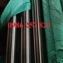 Nhà máy trực tiếp sản xuất ống đúc Inox SUS310S, SUS304